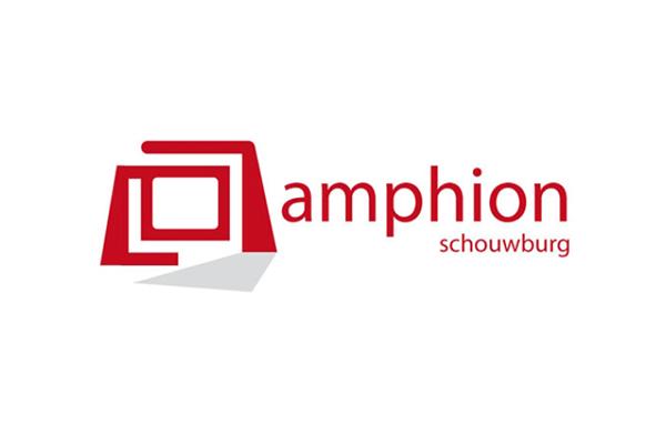 Amphion-djazzvibes-partner