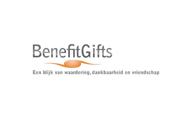 benefitgifts-vriend-van