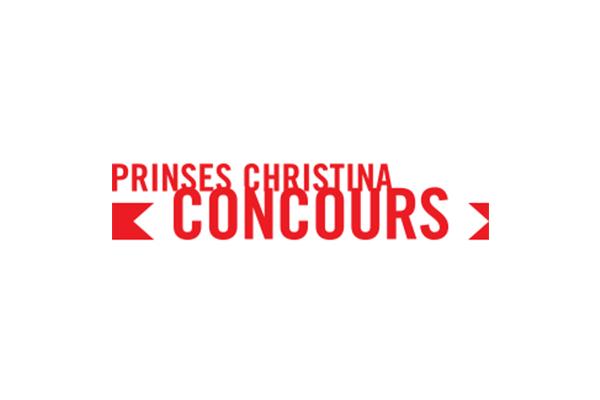 christina-concours-djazzvibes-partner