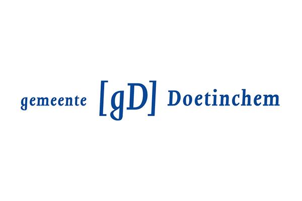 gemeente-Doetinchem-djazzvibes-partner