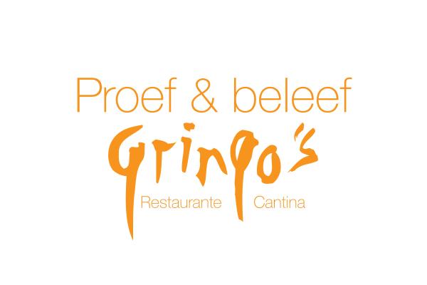 gringos-doetinchem-partner