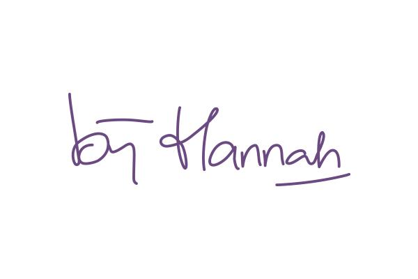 hannah-vrienden-van
