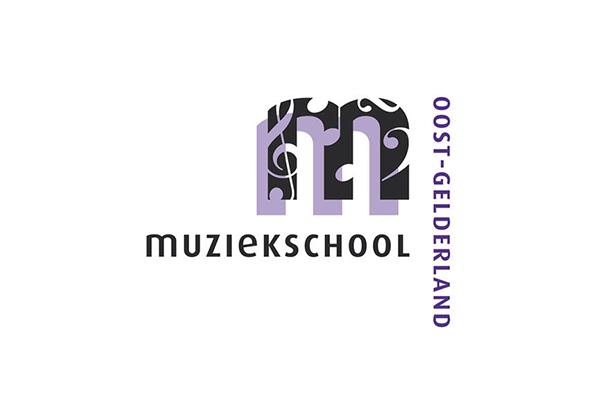 muziekschool-oost-gelderland-partner