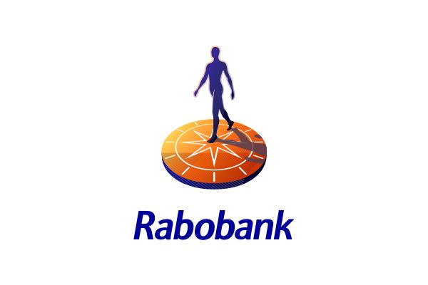 Rabobank kiest voor DjazzVibes