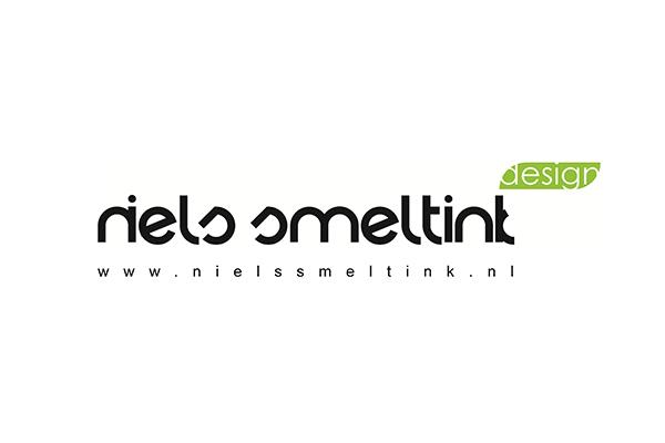 smeltink-partner