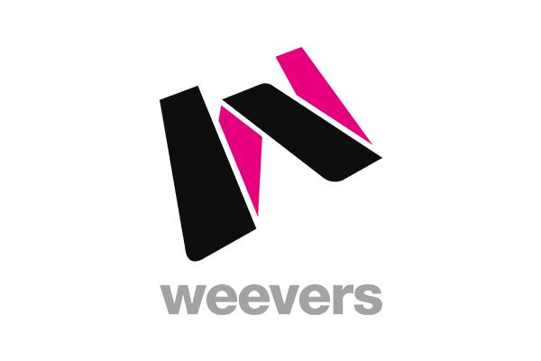 Weevers sluit partnerovereenkomst met DjazzVibes