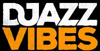DjazzVibes